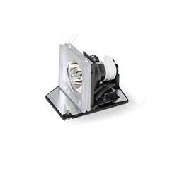 Acer - Lampe de projecteur - P-VIP - 190 Watt - 5000 heures (mode standard)/ 10000 heures (mode économique) - pour Acer H5380BD