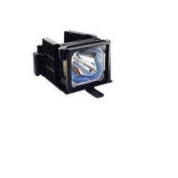 Acer - Lampe de projecteur - P-VIP - 190 Watt - 5000 heures (mode standard)/ 10000 heures (mode économique) - pour Acer P1173