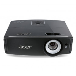 Bundle P6600+EDG 3 ans sur site (J+1 ouvré) pour Video projecteur, Ce service ajoute à lassistance sur site de haute qualité Ac