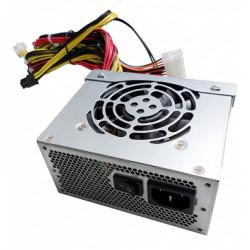 FSP - Alimentation électrique (interne) - 550 Watt