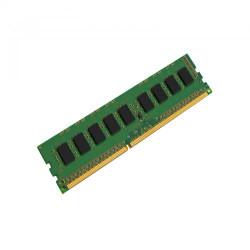 Fujitsu - DDR4 - 32 Go - module LRDIMM 288 broches - 2400 MHz / PC4-19200 - 1.2 V - Load-Reduced - ECC - pour PRIMERGY RX2530 M