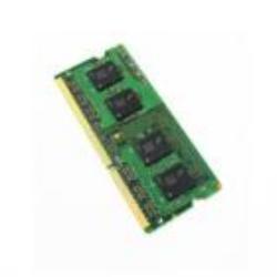 Fujitsu - DDR4 - 16 Go - SO DIMM 260 broches - 2400 MHz / PC4-19200 - 1.2 V - mémoire sans tampon - non ECC - pour LIFEBOOK U74