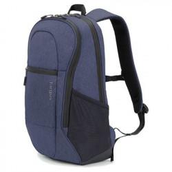 """Targus Urban Commuter - Sac à dos pour ordinateur portable - 15.6"""" - bleu"""