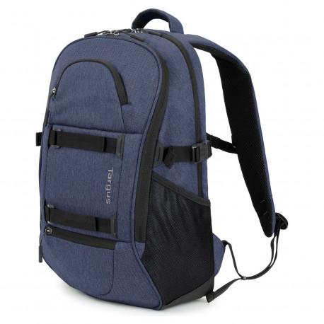 "Targus Urban Explorer - Sac à dos pour ordinateur portable - 15.6"" - bleu"