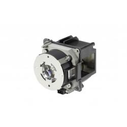 Epson ELPLP93 - Lampe de projecteur - pour Epson EB-G7000, EB-G7200, EB-G7400, EB-G7500, EB-G7800, EB-G7805, EB-G7900, EB-G7905