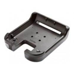 Brother - Support de montage de véhicule pour imprimante - pour RuggedJet RJ-4030, RJ4030-K, RJ-4040