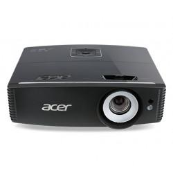 Bundle P6500+EDG 3 ans sur site (J+1 ouvré) pour Video projecteur, Ce service ajoute à lassistance sur site de haute qualité Ac