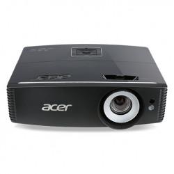 Bundle P6200S+EDG 3 ans sur site (J+1 ouvré) pour Video projecteur, Ce service ajoute à lassistance sur site de haute qualité A