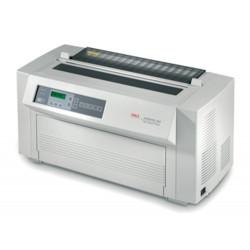 OKI Microline 4410 - Imprimante - monochrome - matricielle - Super A3/B, Tabloid Extra (305 x 457 mm) - 288 x 144 dpi - 18 pin