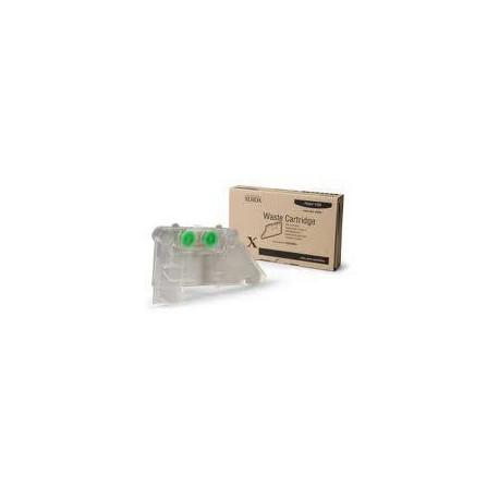 Xerox WorkCentre M24 - Collecteur de toner usagé - pour Copycentre C2636, C32, C40, WorkCentre 72XX, WorkCentre Pro C2128, C263