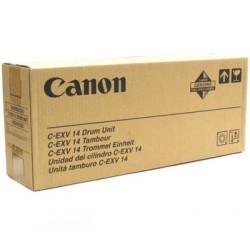Canon - Original - kit tambour - pour imageRUNNER 2016, 2016F, 2016i, 2016J, 2020, 2020F, 2020i, 2020J, 2420, 2422