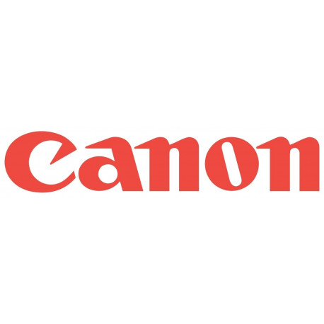 Canon Cassete Feeding Unit - J1 - Cassette de papier - 250 feuilles - pour Canon MF7170, imageRUNNER 2016, 2020, 2420, 2422