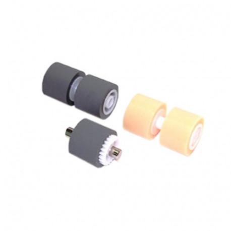 Canon - Kit de rouleau de scanneur - pour imageFORMULA DR-5010C, DR-6030C