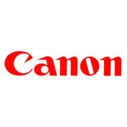 Canon IN-E11 - Serveur d'impression - pour imageRUNNER 1018, 1018J, 1022A, 1022F, 1022i, 1022IF, 1023, 1023iF, 1023N, 1024iF