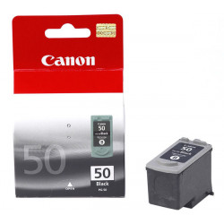 BJ CARTRIDGE PG-50/IP 2200/MP-450/MP-150/MP-170