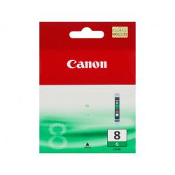 Canon CLI-8G - 13 ml - vert - originale - réservoir d'encre - pour PIXMA Pro9000, Pro9000 Mark II