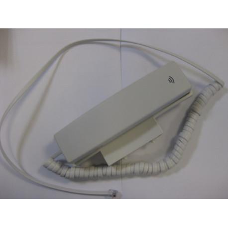 Canon - Combiné pour téléphone - pour i-SENSYS MF4140, MF4150
