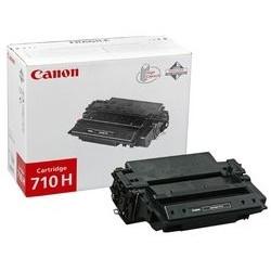 Canon 710H - Noir - originale - cartouche de toner - pour Laser Shot LBP-3460
