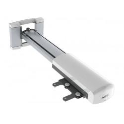 NEC NP03WK - Composant de montage (Montage sur barre) pour projecteur - pour NEC M260WS, M260XS, M300WS, M300XS, M350XS, NP-M30