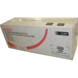 Xerox - Kit unité de fusion - pour WorkCentre Pro 35, 45, 55