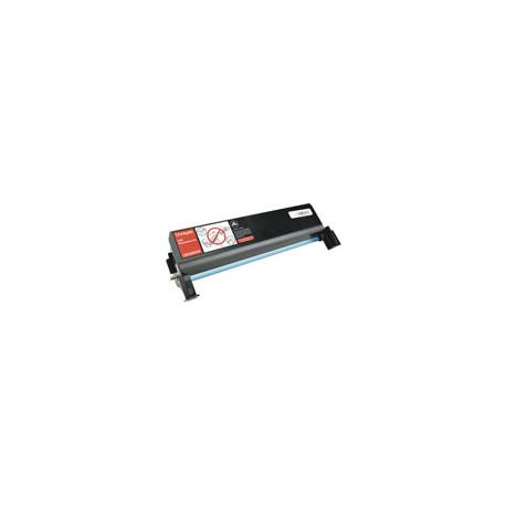 Lexmark - Photoconducteur LRP - pour Lexmark E120, E120n
