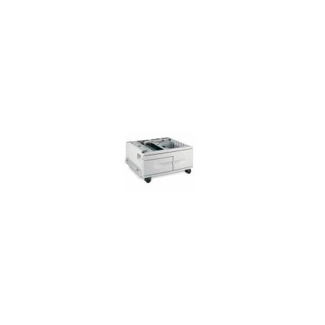 Kyocera PT-430 - Bac de sortie - 250 feuilles dans 1 bac(s) - pour ECOSYS LS 6970DN, FS-6950DN, 6970DN