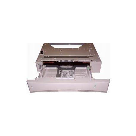 Kyocera PF 430 - Bac d'alimentation - 250 feuilles dans 1 bac(s) - pour ECOSYS LS 6970DN, FS-6950DN, 6970DN