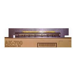 Kyocera AK 700 - Kit de fixation pour imprimante - pour KM 3050, 4050, 5050