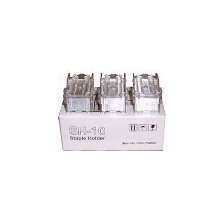SH-10 KIT HOOK f KM-3050-4050-5050/TASKALFA 250/300/400/500/552ci