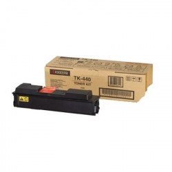TK-440 Toner/black 15000sh f FS-6950DN