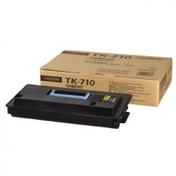 TK-710 Toner FS-9130DN/FS-9530DN