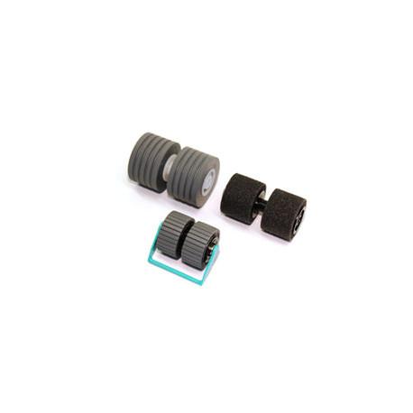 Canon - Kit de rouleau de scanneur - pour imageFORMULA DR-X10C