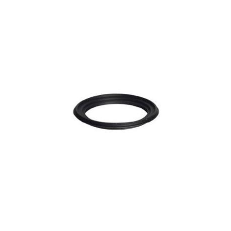 Canon Macrolite 72C - Adaptateur pour flash - pour ML-3, MR-14EX, MT-24EX