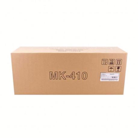 MK-410 Maintenance Kit  f KM-1620 1650