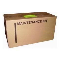 MK-703/ Maintenance Kit f FS-9520DN