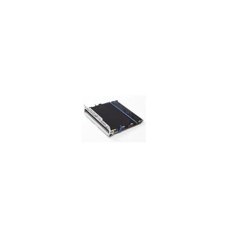 Oki - courroie de transfert de l`imprimante - 100 000 pages