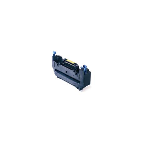OKI - Kit unité de fusion - pour OKI MC560, C5550, 5600, 5700, 5800, 5900, OKIFAX 5800, 5900