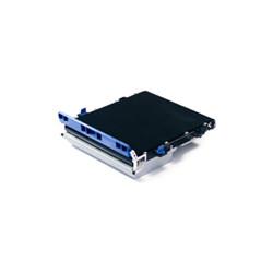 OKI - Courroie de transfert de l'imprimante - pour OKI MC851, MC860, MC861, C801, 821, 8600, 8800