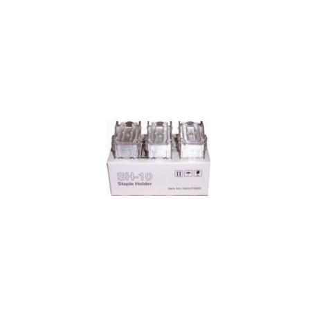 MS-F3130 Staples(3000pcs) pour DR-730 f FS-9130/9530DN/TASKALFA181/221/420i/520i/KM-2560