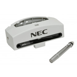 NEC NP01Wi1 - Kit d'accessoires pour tableau blanc - pour NEC M260, M300, M350, NP-M260, NP-M300, U250, U260, U300, U310
