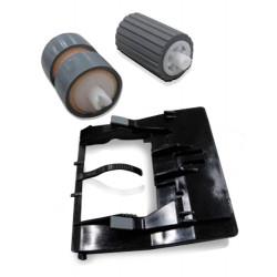 Canon - Kit de remplacement de rouleau de scanner - pour imageFORMULA DR-C130