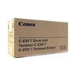 Canon - Originale - kit tambour - pour imageRUNNER 1210, 1230