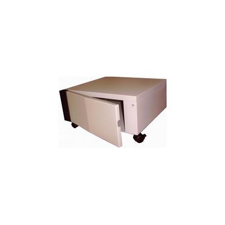 Kyocera CB-700 - Support pour imprimante - pour FS-9130, 9530, KM 3050, 4050, 5050, C2520, C3225, C3232