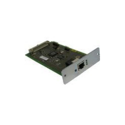 Kyocera PS-1109 - Serveur d'impression - KUIO - Gigabit Ethernet - pour Kyocera FS-1030, 1130, C2026, ECOSYS P2035, P2135, ECO
