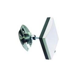 Zyxel ZyAIR EXT 109 - Antenne - 9 dBi - directionnel