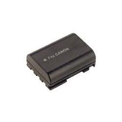 Canon nb 2lh - batterie de camescope - rechargeable - 720 mah
