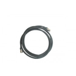 D-link - cable d`antenne - connecteur serie n (m) - connecteur serie n (f) - 3 m