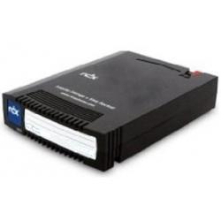 Cartouche RDX 500Go/1000Go, 500Go non compressé / 1000Go compressé