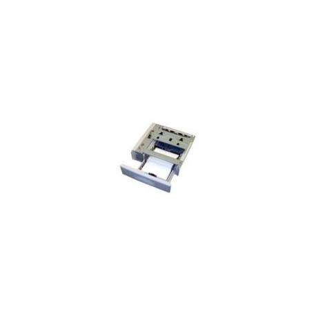 Epson - Cassette de papier - 550 feuilles dans 1 bac(s) - pour AcuLaser C2800DN, C2800DTN, C2800N, C3800DN, C3800DTN, C3800N