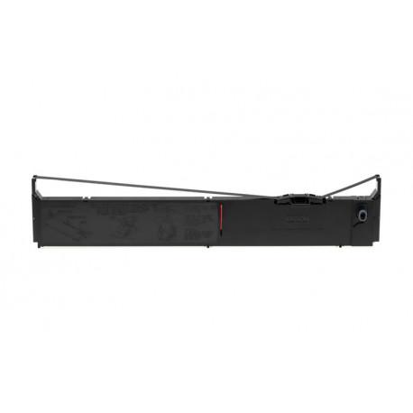 Epson - 1 - noir - ruban d'impression - pour DFX 9000, 9000N